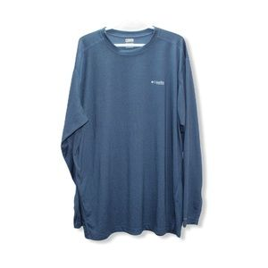 🎀3/$30 Columbia men's  Shirt